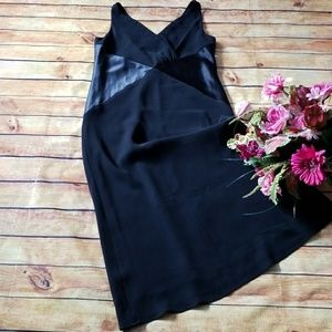 🌹Amanda Smith Black Formal Dress, 12